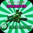 How To Get Free Robux for Roblox APK