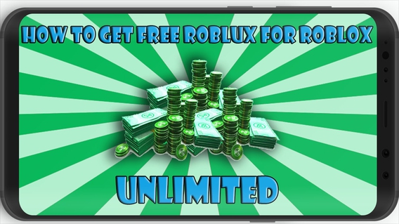 How To Get Free Robux For Roblox Apk 2 0 0 Download Free Apk