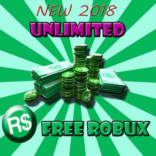 How To Get Free Robux For Roblox Apk 200 Download Free Apk From