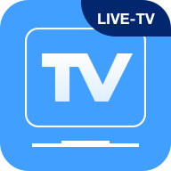 Live TV APK 6 6 8 - download free apk from APKSum