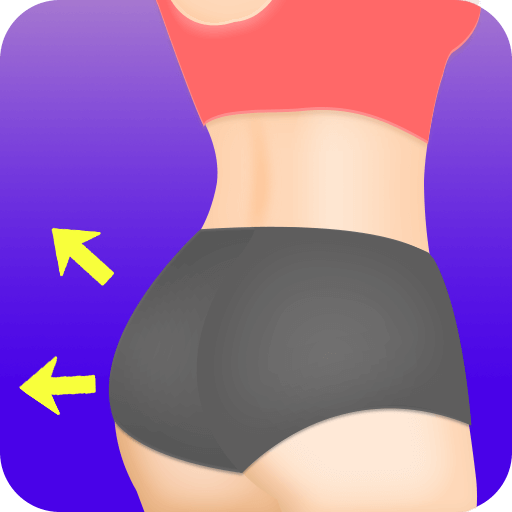 Butt Workout Trainer APK