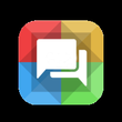 Invisible Chat APK