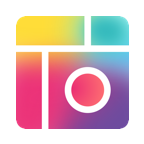 Pic Collage APK