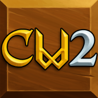 Castle Woodwarf 2 APK