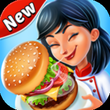 Kitchen Craze APK