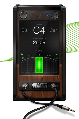 Guitar Tuner Apk 2 4 9 Download Free Apk From Apksum