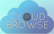 Cloud Browse APK