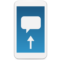 Import SMS from Windows Phone APK