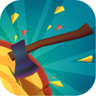 Flying Cutter APK