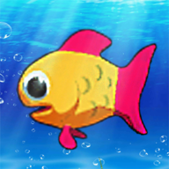 Mad Fish Deluxe APK
