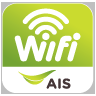 AIS WiFi Smart Login APK