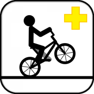 Draw Rider Plus APK