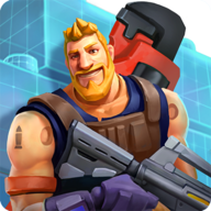 Toy Soldier Bastion APK