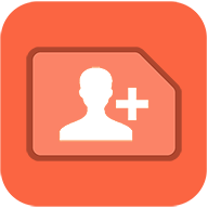 SIM Contacts Manager APK