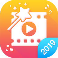 Video Maker and Editor APK