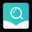 eBook Search APK