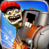 Trainz Trouble APK