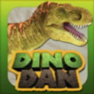 Dino Dan: Dino Player APK