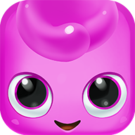 Jelly Splash APK
