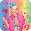 JoJo Siwa Songs Music APK