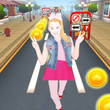 Run Jojo Siwa APK