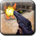 Sniper Training Camp II APK