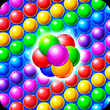 Bubble Shooter Legend 2 APK