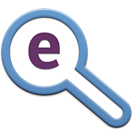 eTools Private Search APK