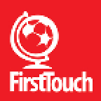 First Touch: Soccer & the City APK