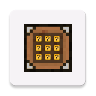 Crafting Table APK