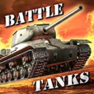Battle Tanks APK