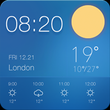 Color Weather APK