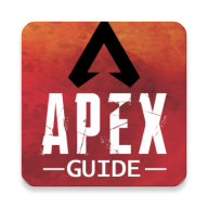 Apex Guide APK