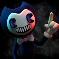 Scary Bendy Neighbor APK