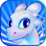 Merge Dragons Collection APK