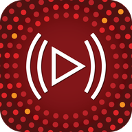 Jazz Stream APK