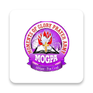 MOGPA TV APK