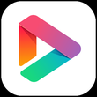 Video Slide APK