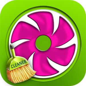 Phone Cleaner APK