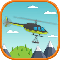 Go Helicopter APK