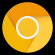 Chrome Canary APK