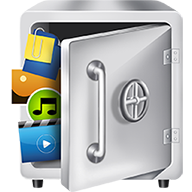 File Locker APK