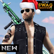 SwagShooter2 APK