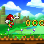 Sonic Advance Run APK