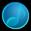 Mp3 Music Player APK
