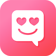 Sweet Chat APK