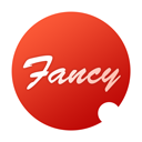Fancy Video APK