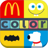 ColorMania APK