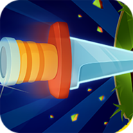 Knife Spin Free APK