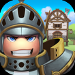 Fabled Heroes APK